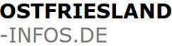 Ostfriesland-Infos.de